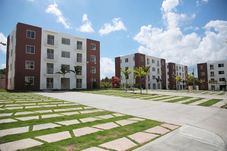 Residencial Colinas Del Rio