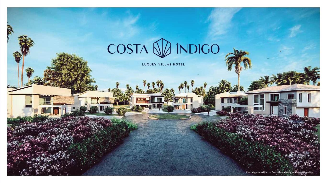 Invierte en los mejores apartamentos de Punta Cana Republica Dominicana
