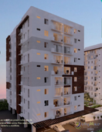 Hermoso apartamento en venta en zona 4 de Mixco!