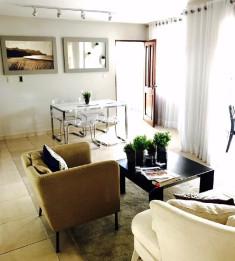 Venta Apartamento Piso 2, en proyecto cercano Carrefour