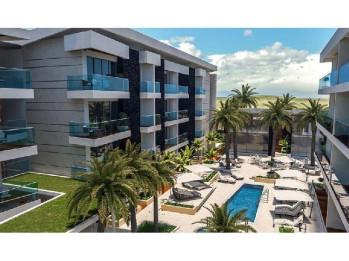 cityMax Platinum Vende Apartamentos en Jazz Lounge