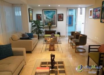 Venta De Hermoso Apartamento en Santiago, Rep. Dom.