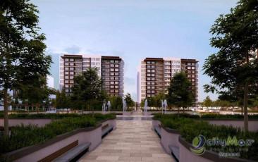 Apartamento en Venta en Z.14 con Amplio Jardín