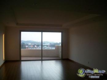 Hermoso Apartamento en renta Zona 15