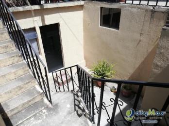 SE VENDE Casa en Zona 11 Mariscal Guatemala