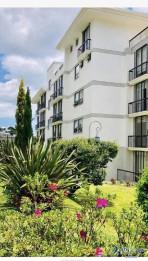 VENDO apartamento de tres habitaciones en km 16.5 CAES