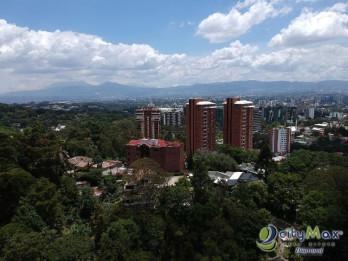 VENTA Terreno km. 10.5 Carretera al Salvador