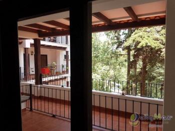 Apartamento en venta/renta en lindo edificio zona 16