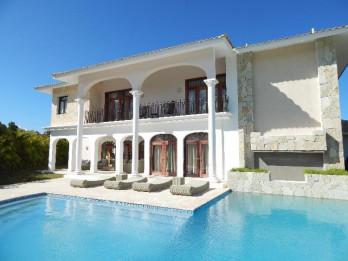 Villa en venta Amueblada en Punta Cana