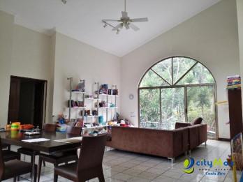 Vendo preciosa casa con Oficina anexa en San Raf Escazu