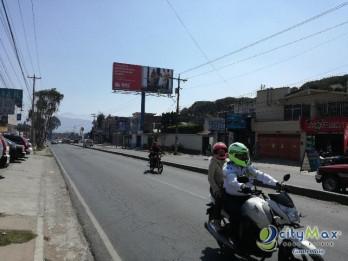 TERRENO en VENTA Ideal Inversionistas en Quetzaltenango