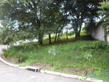 Vendo Terreno Residencial en Sector A-4 San Cristobal