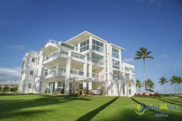 citymax Platinum VENDE apartamento en La Ensenada