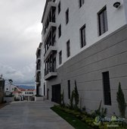 Apartamento Residencial en CAYALA zona 16