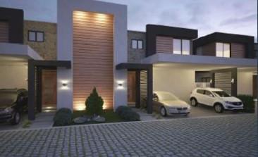 Casa en Venta, en Arroyo Hondo bSanto Domingo
