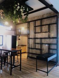 Alquiler Elegante Local en renta  en Naco