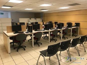 Oficinas en venta Aguilar Batres zona 11 Guatemala