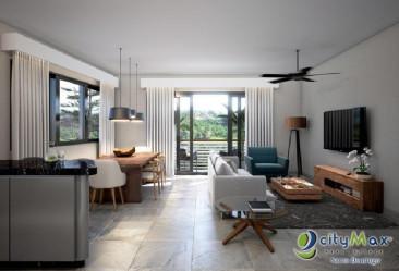 Vendo Apartamento en Jarabacoa listo para Entrega