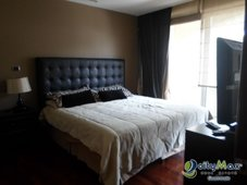 Apartamento amueblado en renta en Torre Real km 9 CAES