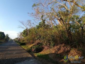 Terreno en Venta Torremolinos, Guatemala