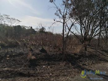 Terreno Vacacional en Torremolinos