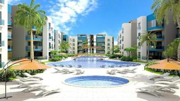 Apartamento en venta ubicado en  Punta Cana