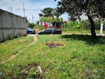 Terreno en Venta Villas del Quetzal, Ciudad Quetzal