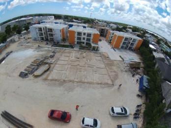 Citymax Vende Apartamento de 3hab/2baños en Bávaro 83m2