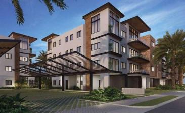 Se VENDE Apartamento en Cap Cana de Punta Cana