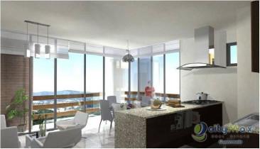 Vendo Apartamento en Zona 11 Guatemala