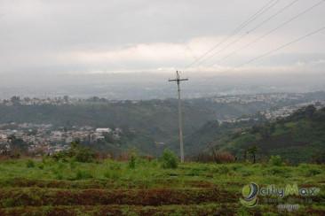 Venta de Finca en Choacorral San Lucas Sacatepequez