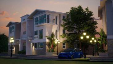 cityMax Platinum VENDE apartamento de 133.06 m2, Bávaro