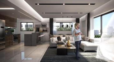 Apartamento en Venta en El Pedregal proximo a Cayetano