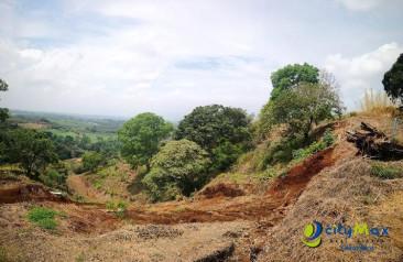 Terreno en venta en Poro Grecia Alajuela Costa Rica!