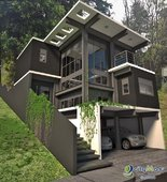 Casas modulares en venta construidas en terreno propio