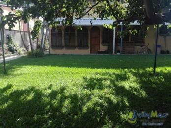 Casa en Venta en Molino de Las Flores Mixco