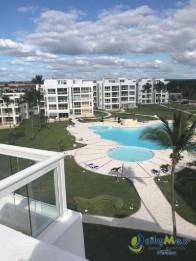 cityMax Playinum VENDE apartamento en La Ensenada