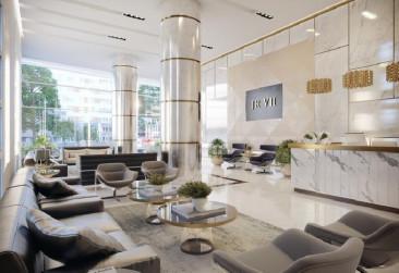 Venta Apartamento  2 hab Piscina, en Urbanizacion Real