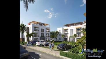 Vendo Exclusivo proyecto de Villa en Punta Cana