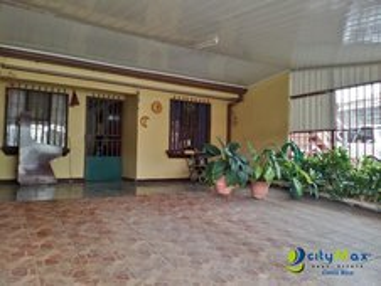 Casa en venta en Alajuela, Barrio San Jose Trópico 1