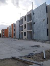 Citymax Vende Apartamento de 1hab/1baño en Bávaro 43m2