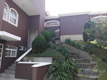 Casa en Venta en Condominio Terravista km. 16