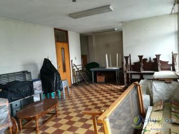 Oficina en Renta en Zona 1 Centro Historico 7 avenida