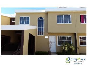 Casa en venta en Carretera a lo de Dieguez Arrazola