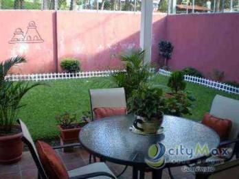 Casa en venta en Carretera a El Salvador km 17 Arrazola