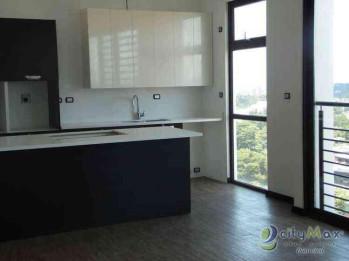 Apartamento en Renta en Zona 10, de  90.00m2