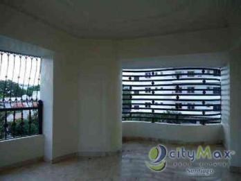 Apartamento Venta o Renta en  La Trinitaria, Santiago