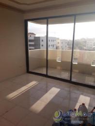 Apartamento listo para la venta en Don Pedro , Santiago