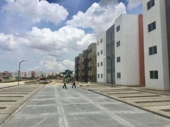 cityMax Platinum Vende apartamento en Ciudad Juan Bosch