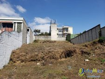 Terreno de 14x40mts en Venta en San Cristobal